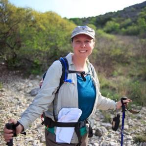 Karen Steelman 1